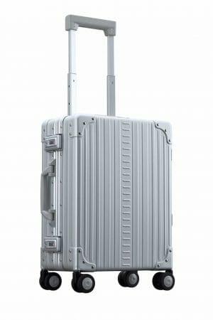 International Carry-On Luggage